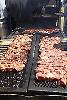 4th Annual Arizona BBQ Festival