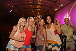 4th Annual Beat The Heat Arizona Beer Fest
