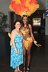4th Annual Brazilian Day Arizona Festival