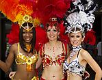 4th Annual Brazilian Day Arizona Festival (II)