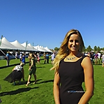 5th Annual Bentley Scottsdale Polo Championships (II)