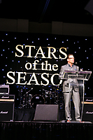 6th Annual Stars of the Season