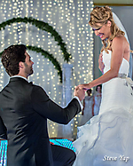 7th Annual DB Luxury Bridal Expo