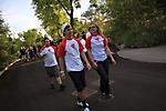 8th Annual Zoo Walk