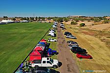 Scottsdale Polo (10)