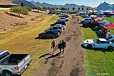 Scottsdale Polo (11)
