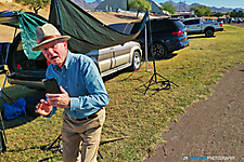 Scottsdale Polo (12)
