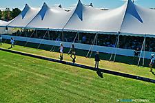 Scottsdale Polo (14)