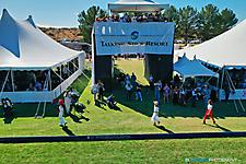 Scottsdale Polo (15)