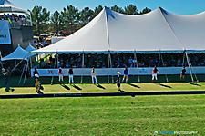Scottsdale Polo (16)