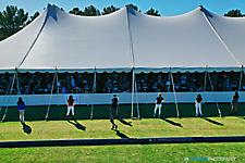 Scottsdale Polo (17)