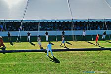 Scottsdale Polo (19)