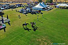 Scottsdale Polo (1)