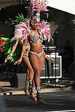 9th Annual Brazilian Day Festival