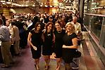 9th Annual First Crush Charity Gala