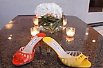 jimmy-choo-party-012