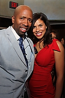 Kenny Smith 7th Annual All-Star Bash