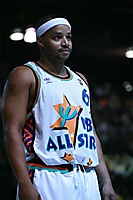 nba-celebrity-all-star-g-09
