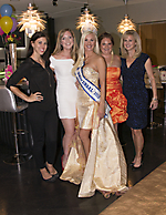 Mrs. Arizona US Universal 2013 Send-Off Party