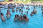 Release Pool Parties