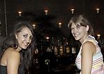 w-scottsdale-aqua-nights-july-2009_02
