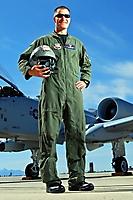 Aerospace and Arizona Days 2010