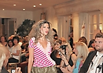 wrigley-mansion-fashion-show-phoenix-2009_02