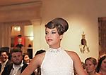 wrigley-mansion-fashion-show-phoenix-2009_04