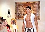 wrigley-mansion-fashion-show-phoenix-2009_06