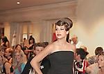 wrigley-mansion-fashion-show-phoenix-2009_07