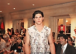 wrigley-mansion-fashion-show-phoenix-2009_08