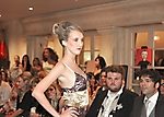 wrigley-mansion-fashion-show-phoenix-2009_09