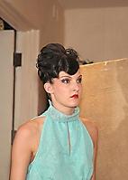 wrigley-mansion-fashion-show-phoenix-2009_12