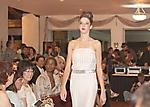 wrigley-mansion-fashion-show-phoenix-2009_13