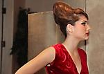 wrigley-mansion-fashion-show-phoenix-2009_14