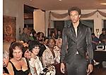 wrigley-mansion-fashion-show-phoenix-2009_15