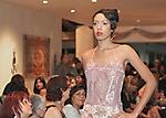 wrigley-mansion-fashion-show-phoenix-2009_16