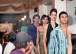 wrigley-mansion-fashion-show-phoenix-2009_20