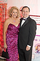 The Southwest Center for HIV/AIDS' Night for Life Gala 2011