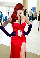 Albuquerque Comic Expo - Saturday