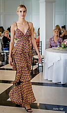 Amy Inc. Spring Fashion Show