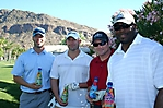save-the-family-golf-phoenix-2009-04