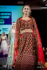 Apparel Textile Sourcing Fashion Show
