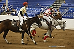 Arena Polo at Barrett-Jackson - Townsend Cup