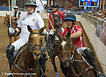 Arena Polo at Barrett-Jackson - Townsend Cup (II)