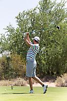 Arizona Amateur Championship