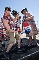 Arizona BBQ Festival
