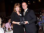 Arizona Broadway Theater Community Partner Awards