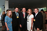 Arizona Business Leaders Awards Ceremony