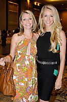 Arizona Foundation for Women Awards Luncheon 2013